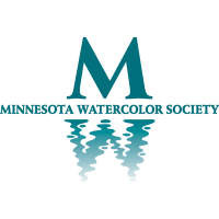 Minnesota Watercolor Society